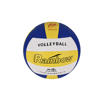 Soft PU Volleyball