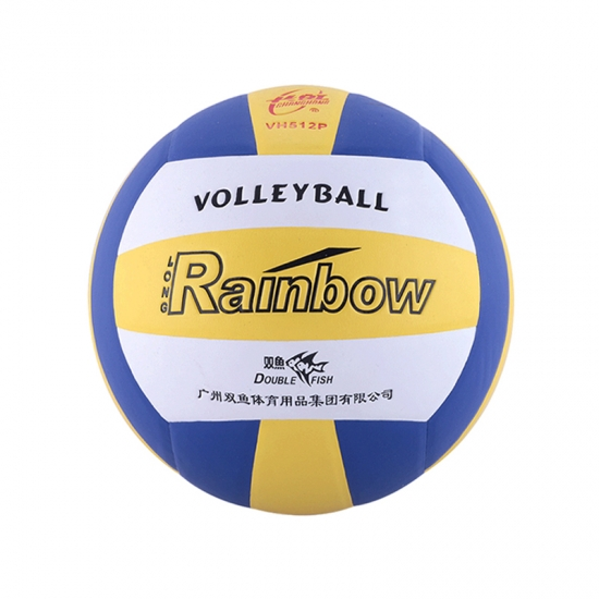 Soft PU Volleyball wholesale
