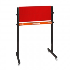Table tennis training board supplier
