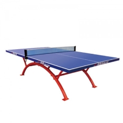 SW-318D table tennis table